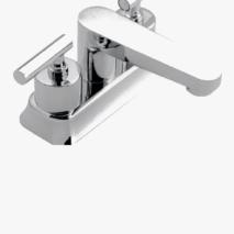 proyecta-mezcladora-3549-me4sp01-distribuidora_ferretera_mixcoac ok