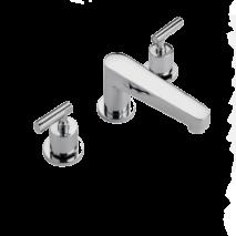 proyecta-mezcladora-3552-me8-sp-01-distribuidora_ferretera_mixcoac ok