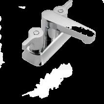proyecta-mezcladora-4484-me4-in-01-distribuidora_ferretera_mixcoac ok