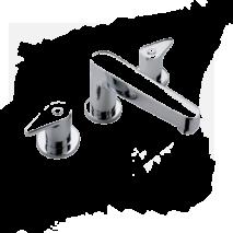 proyecta-mezcladora-4495-me8-dc-01-distribuidora_ferretera_mixcoac ok