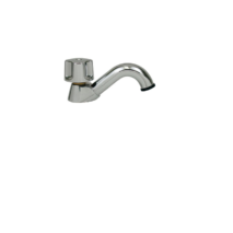 rugo-llave-lavabo-1136-16r-distribuidora_ferretera_mixcoac