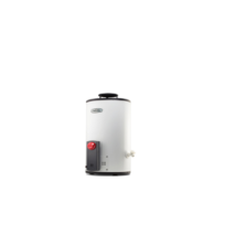 calorex-deposito-341-g-10-distribuidora_ferretera_mixcoac