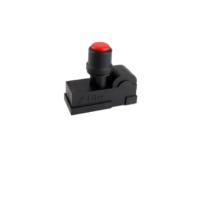calorex-modulo-encendido-4251-original-distribuidora_ferretera_mixcoac