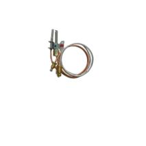 calorex-termocople-conjunto-piloto-4154-original-calorex-distribuidora_ferretera_mixcoac
