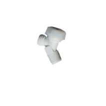 calorex-valvula-drenado-4189-distribuidora_ferretera_mixcoac