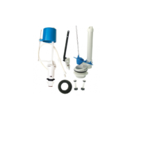 coflex-herraje-wc-4661-ps-a001-distribuidora_ferretera_mixcoac