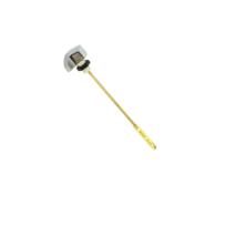 coflex-manija-3628-p-b6002-distribuidora_ferretera_mixcoac