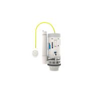 coflex-valvula-descarga-4542-p-b6023-distribuidora_ferretera_mixcoac