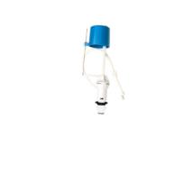 coflex-valvula-llenado-4618-p-b3011-distribuidora_ferretera_mixcoac