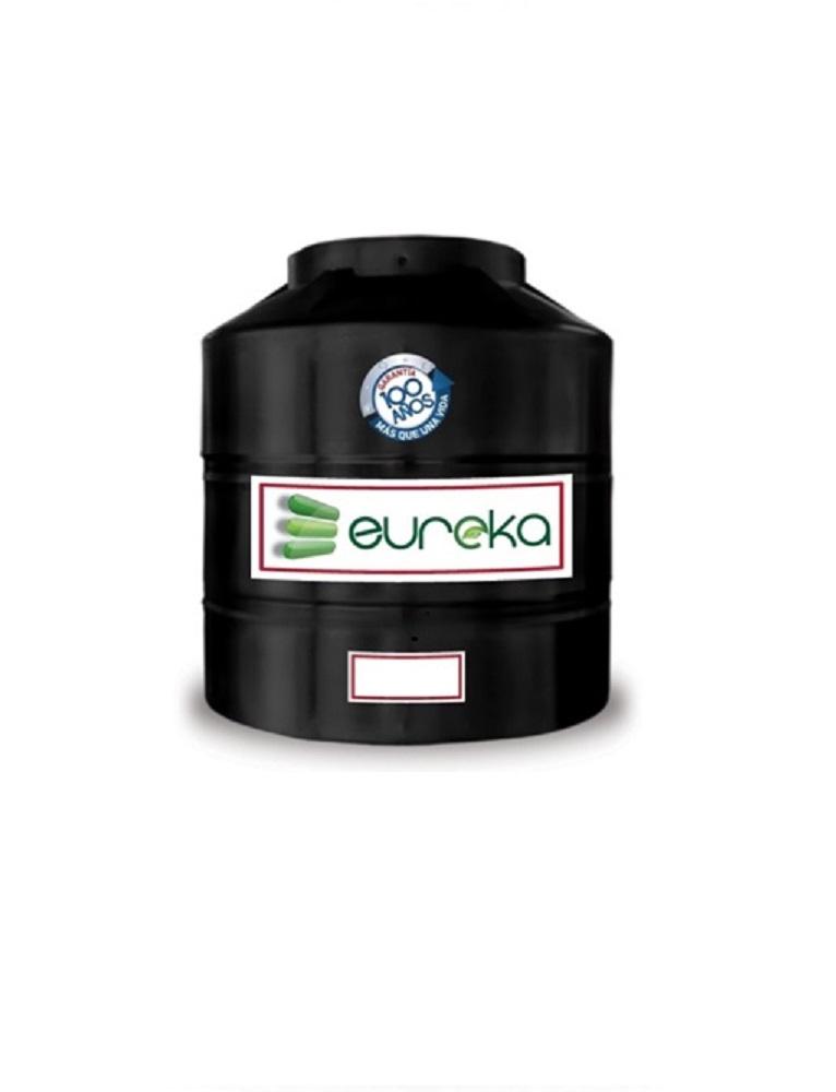 Tinaco eureka 1100 litros distribuidora ferretera mixcoac for Rotoplas 1100 litros
