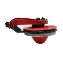 fluidmaster-sapo-1859-555c135-distribuidora_ferretera_mixcoac
