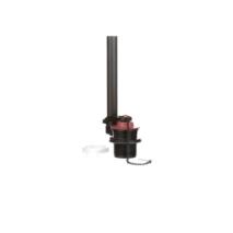 fluidmaster-valvula-descarga-694-507a133-distribuidora_ferretera_mixcoac