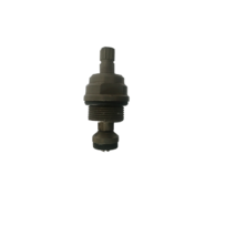 generico-arbol-acuario-136-555-distribuidora_ferretera_mixcoac