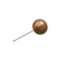 generico-flotador-cobre-923-distribuidora_ferretera_mixcoac