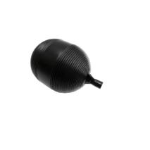 generico-flotador-plastico-931-distribuidora_ferretera_mixcoac