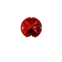 generico-perilla-calentador-450-estrella-distribuidora_ferretera_mixcoac