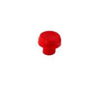 generico-perilla-calentador-452-iniciadora-distribuidora_ferretera_mixcoac