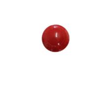 generico-perilla-calentador-453-temperatura-distribuidora_ferretera_mixcoac