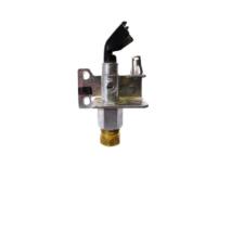 generico-piloto-calentador-590-harper-distribuidora_ferretera_mixcoac