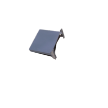 generico-soporte-calentador-4748-40-distribuidora_ferretera_mixcoac