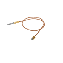 generico-termocople-conjunto-piloto-2077-astriado-distribuidora_ferretera_mixcoac