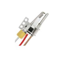generico-termocople-conjunto-piloto-4506-bujia-distribuidora_ferretera_mixcoac