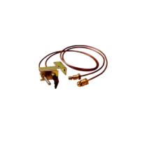 generico-termocople-conjunto-piloto-665-economico-distribuidora_ferretera_mixcoac