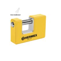 hermex-candado-3169-distribuidora_ferretera_mixcoac