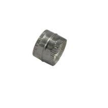 miber-conector-aluminio-4668-3-distribuidora_ferretera_mixcoac - copia