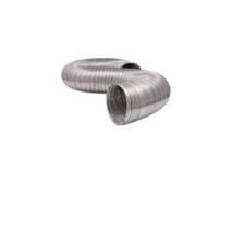 miber-ducto-aluminio-826-4-distribuidora_ferretera_mixcoac