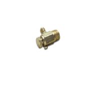 rish-valvula-alivio-2510-1035-distribuidora_ferretera_mixcoac