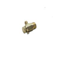 rish-valvula-alivio-2527-1035-distribuidora_ferretera_mixcoac