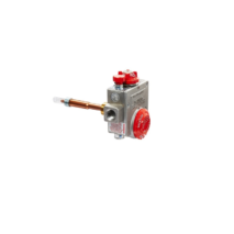 robert-shaw-termostato-calentador-4155-unitrol-distribuidora_ferretera_mixcoac - copia