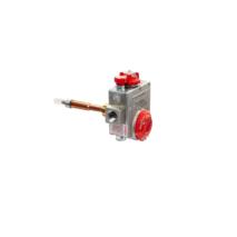 robert-shaw-termostato-calentador-4156-unitrol-distribuidora_ferretera_mixcoac