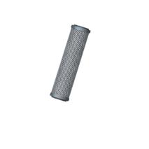 rotoplas-cartucho-purificador-399-distribuidora_ferretera_mixcoac