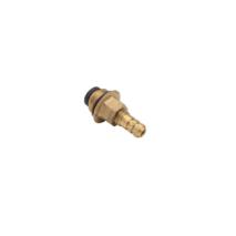 urrea-arbol-137-r470082-distribuidora_ferretera_mixcoac