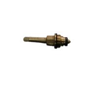 urrea-arbol-138-r470085-distribuidora_ferretera_mixcoac