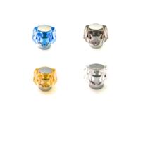 galgo-manerales-geodesico-colores -distribuidora_ferretera_mixcoac
