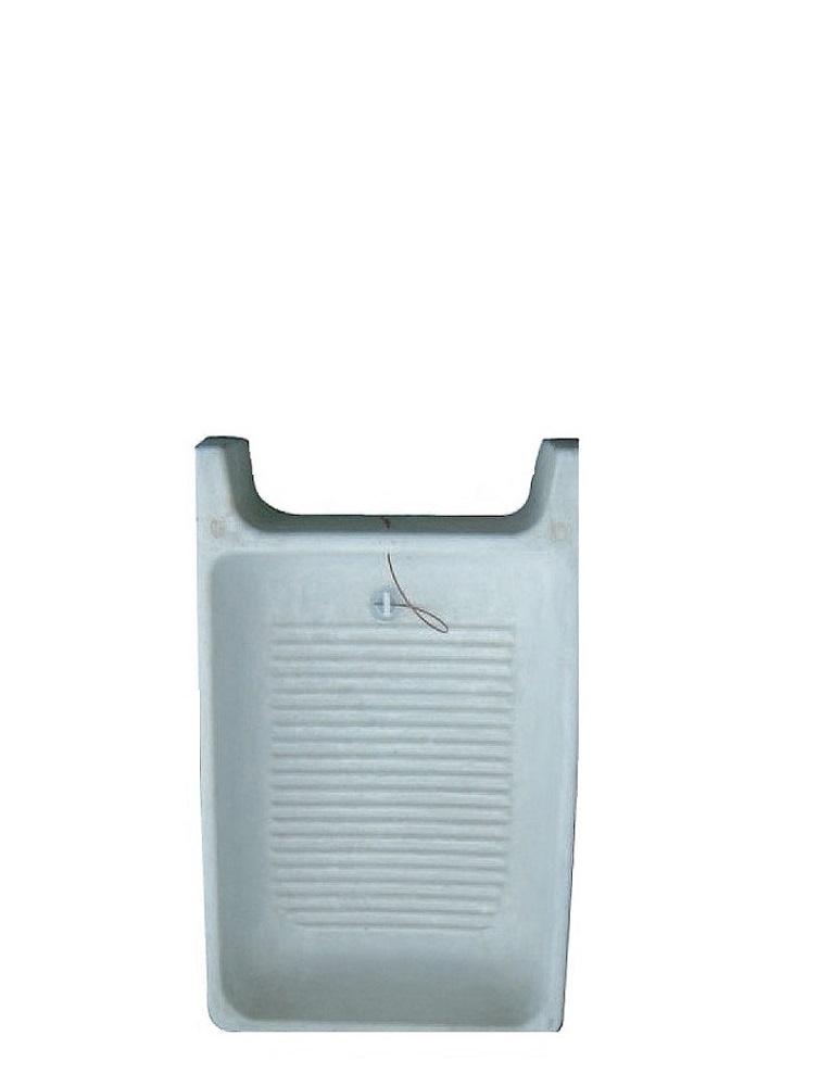 Lavadero de granito sin pileta distribuidora ferretera for Imagenes de lavaderos de ropa