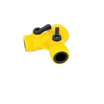 pretul-adaptador-3923-distribuidora_ferretera_mixcoac