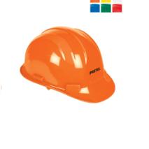 pretul-casco-seguridad-3582-distribuidora_ferretera_mixcoac