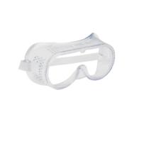pretul-goggles-3379-distribuidora_ferretera_mixcoac