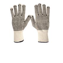 pretul-guantes-antiderrapante-3924-distribuidora_ferretera_mixcoac