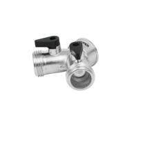 truper-adaptador-3951-distribuidora_ferretera_mixcoac