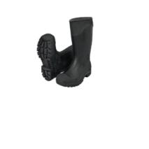 truper-botas-4120-distribuidora_ferretera_mixcoac
