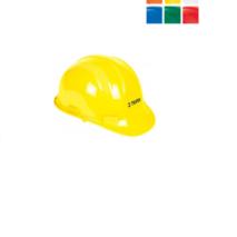truper-casco-seguridad-4783-distribuidora_ferretera_mixcoac