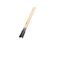 truper-cavador-madera-4482-distribuidora_ferretera_mixcoac