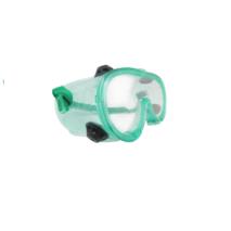 truper-goggles-3378-distribuidora_ferretera_mixcoac