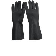 truper-guantes-largos-4541-distribuidora_ferretera_mixcoac