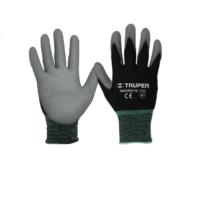 truper-guantes-recubiertos-poliuretano-3383-distribuidora_ferretera_mixcoac